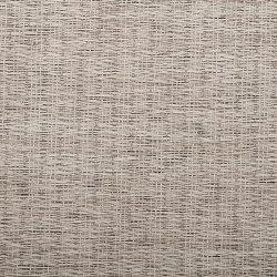 Wise woven - Woven | Sistemi assorbimento acustico pavimento | The Fabulous Group