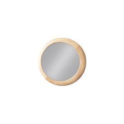 Luna Mirrors | Mirrors | Wewood