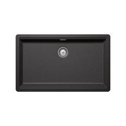 Greenwich N-100XL - Stone | Kitchen sinks | Schock