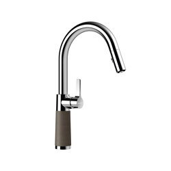 SC-520 SB - Bronze   Kitchen taps   Schock