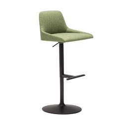 Alya BQ 1558 | Bar stools | Andreu World