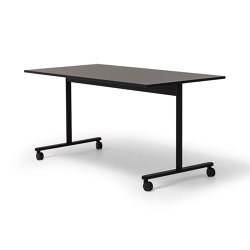 Connect Training Table ME 2905 | Contract tables | Andreu World