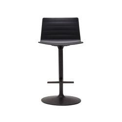Flex Chair stool BQ 1318   Counter stools   Andreu World