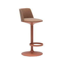 Hula 46 BQ 2967   Bar stools   Andreu World