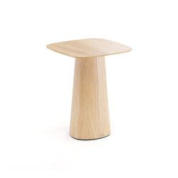 P.O.V. Table | Bistro tables | TON