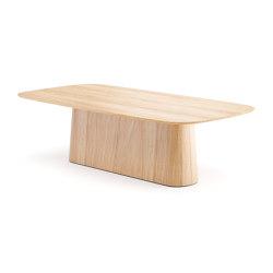 P.O.V. Table | Mesas comedor | TON
