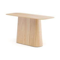 P.O.V. Table | Tavoli alti | TON