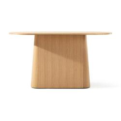 P.O.V. Tisch | Stehtische | TON