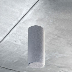 RELAX TUBE | Sound absorbing objects | Ydol