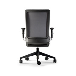 Winner | Office chairs | actiu