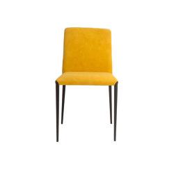 Aurora Chair | Chairs | Riflessi
