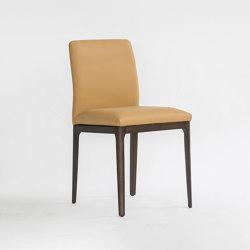Brigitte Stühle | Stühle | Riflessi