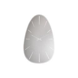 Capri Clock   Mirrors   Riflessi