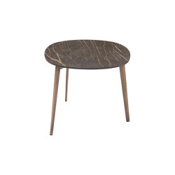 Coffe Coffe Table | Side tables | Riflessi