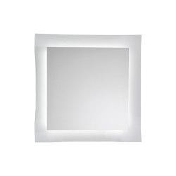 Ginevra Mirror   Mirrors   Riflessi