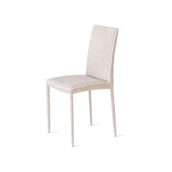 Marta Flex Chair | Chairs | Riflessi