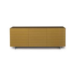 Ola Sideboard | Sideboards | Riflessi