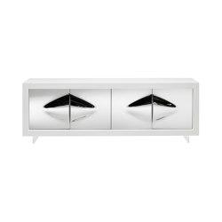 Picasso Sideboard Venere Doors | Sideboards | Riflessi