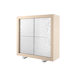 Picasso Sideboard Mito Doors | Sideboards | Riflessi
