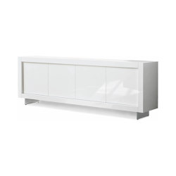 Picasso Sideboard | Sideboards | Riflessi