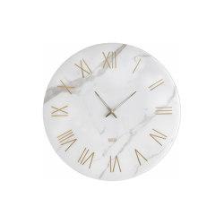 Portofino Clock   Clocks   Riflessi