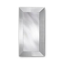Trapezio Miroir | Miroirs | Riflessi