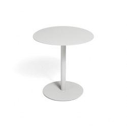 Munch café table | Bistro tables | Vestre