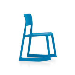 Tip Ton RE | Chairs | Vitra