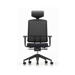 AM Chair   Sedie ufficio   Vitra
