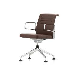 AC 5 Meet | Chairs | Vitra