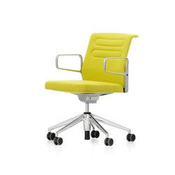 AC 5 Studio | Chairs | Vitra