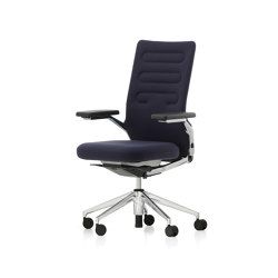 AC 5 Work | Office chairs | Vitra