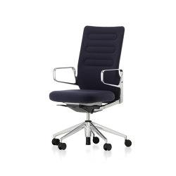 AC 5 Work | Sedie ufficio | Vitra