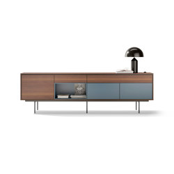 Aura Sideboard | Sideboards / Kommoden | TREKU