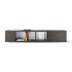 Kai TV Unit | Credenze multimediali | TREKU