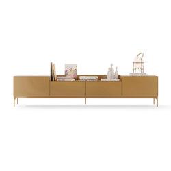 Lauki Sideboard | Sideboards / Kommoden | TREKU