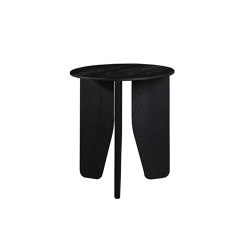 Cut | side table | Side tables | more