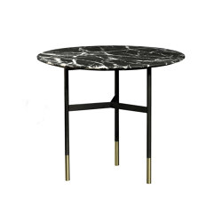Harri | table | Tables d'appoint | more