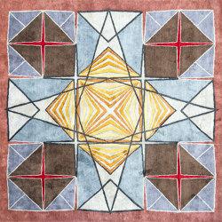 Bold Geometrics 1 | Tapis / Tapis de designers | Studio5