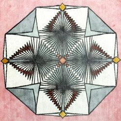 Bold Geometrics 3 | Tapis / Tapis de designers | Studio5