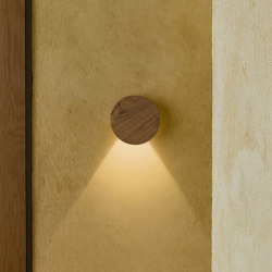 Dots 4670 wall lamp | Wall lights | Vibia