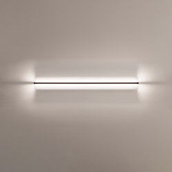 Kontur 6416 wall lamp | Wall lights | Vibia
