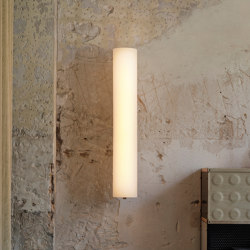 Kontur 6444 wall lamp | Wall lights | Vibia