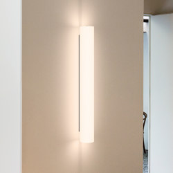 Kontur 6446 wall lamp | Wall lights | Vibia
