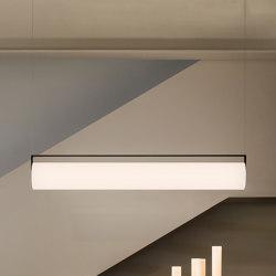 Kontur 6476 hanging lamp | Suspended lights | Vibia