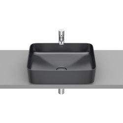 Inspira | Basin | Wash basins | ROCA