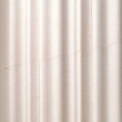 Drappi Di Pietra | Chiffon | Lastre pietra naturale | Lithos Design