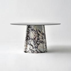 ELITRA 140VFCV | Tavoli pranzo | Lithos Design