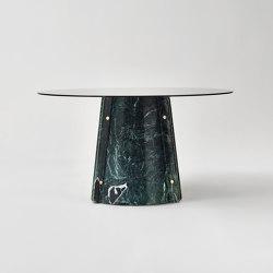 ELITRA 160VFVT | Tavoli pranzo | Lithos Design