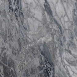 Materiali | beige canapa | Lastre pietra naturale | Lithos Design